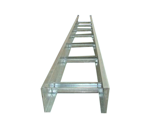 阶梯式电缆桥架规格