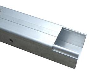 铝合金桥架型材产品
